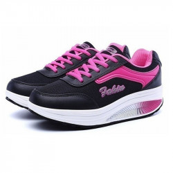 Dames Outdoor Casual Sneakers