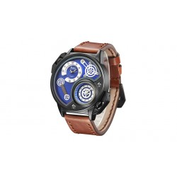 Perfect Sport Watches Handmade Smart Watch