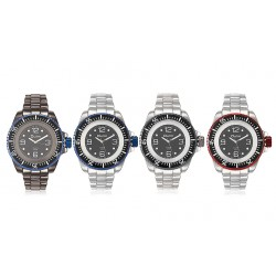 Best Mens Casual Watches Mens Dress Watches